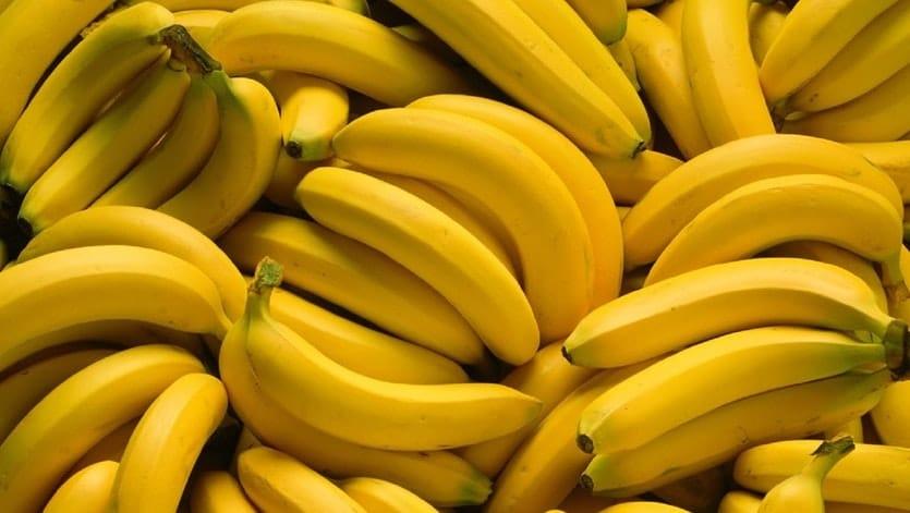 Avantages incroyables de la banane pour le diabète