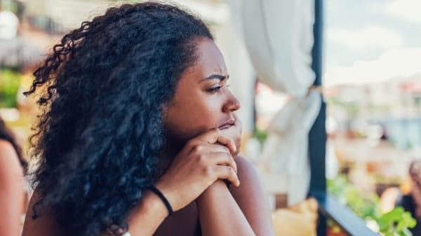 Comment surmonter la solitude dans une relation