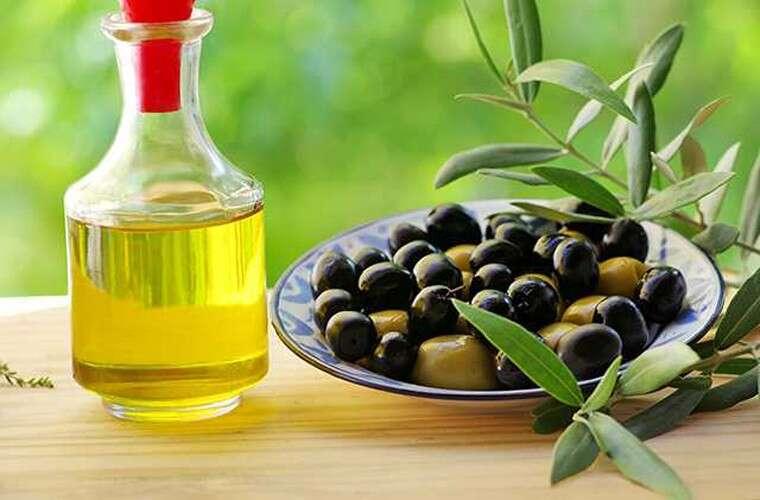 Remède à l'huile d'olive pour arrêter le ronflement seul a la maison
