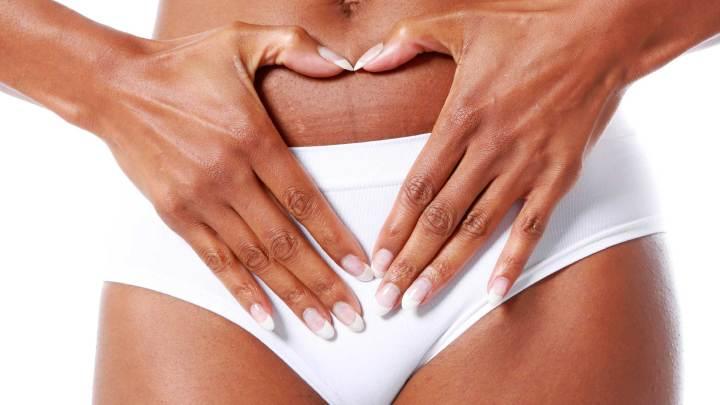 Des moyens naturels pour resserrer votre vagin rapidement