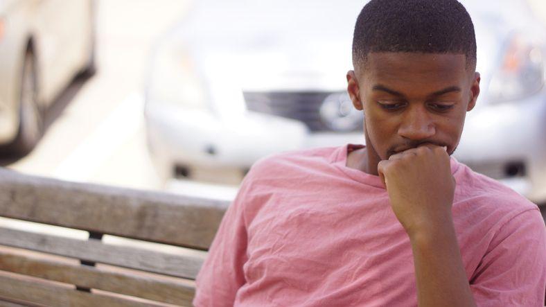 10 choses qui vous causent la dépression et quoi faire