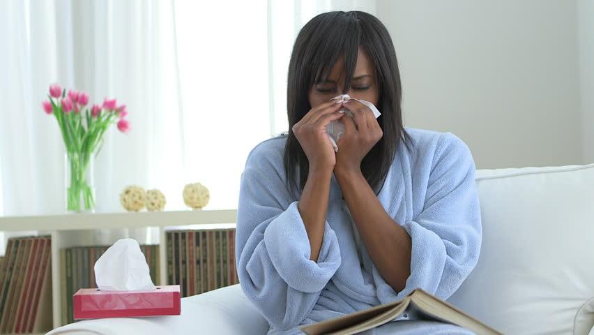 Problèmes courants de santé des jeunes femmes dans le monde d'aujourd'hui
