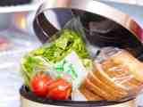 Est-il dangereux de manger des aliments périmés
