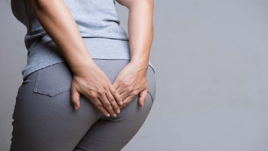 13 meilleurs remèdes maison pour les hémorroïdes