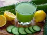 10 meilleurs Remèdes à la maison pour l'anhidrose