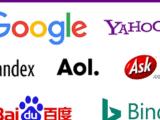 Soyez payé pour faire des recherche sur le Web avec Qmee