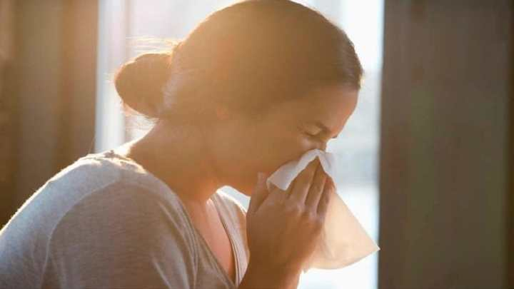 Comment se soulager de l'allergie à la poussière