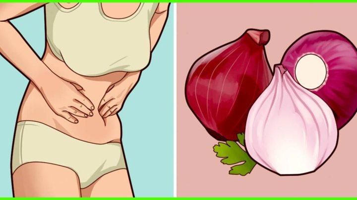 35 Bienfaits pour la santé des oignons et des remèdes maison à l'oignon