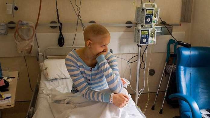 Survivant - Cancer du sein