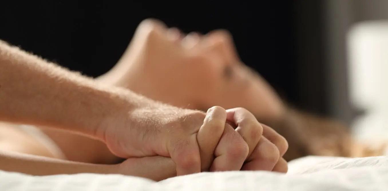 On connait dsormais la dure moyenne dun rapport sexuel