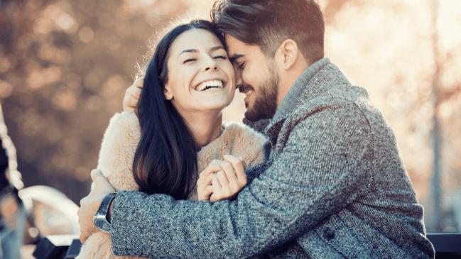 Voici comment rendre un homme fou amoureux de vous