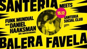 huge selection of 52b7a c8f78 Eventi passati - Santeria srl