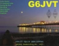 g6jvt