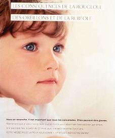 campagne_vaccinationr.r.0.r._1999
