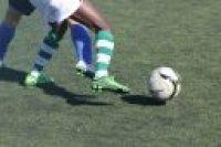 football-1043599_1920-e1577555122261.jpg