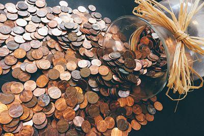 consejos-para-escribir-un-libro-dinero