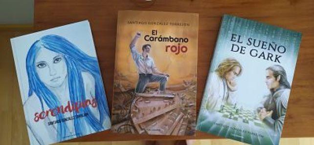 novelas-de-santiago-gonzalez-torrejon