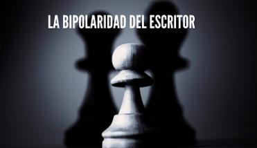 la-mitad-oscura-bipolaridad-del-escritor