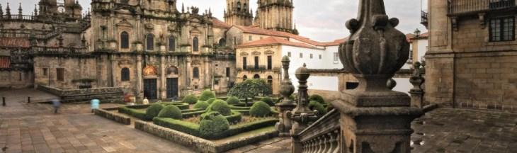 Plaza de la Inmaculada   Rutas a pie   Web Oficial de Turismo de ...
