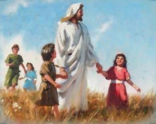 Gesù-e-i-bambini-2