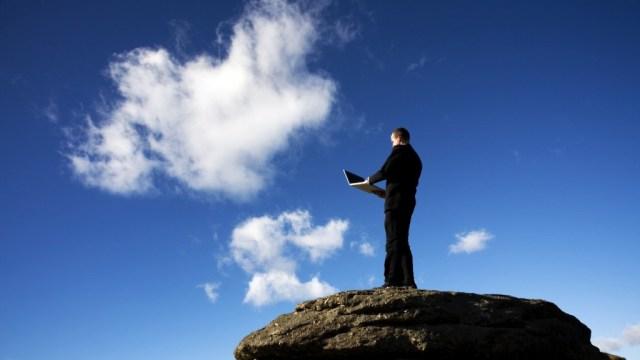 3-cloud-computing-1024x576