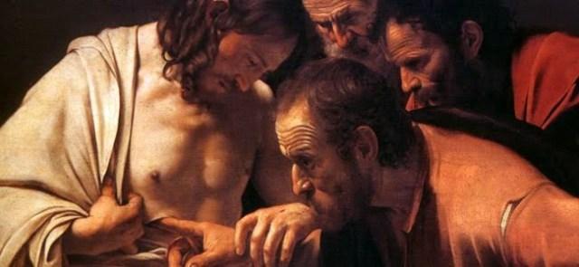 jesus-llagas