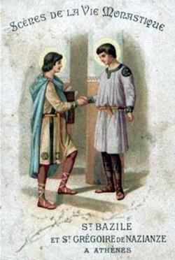 Gregorij Nacianški