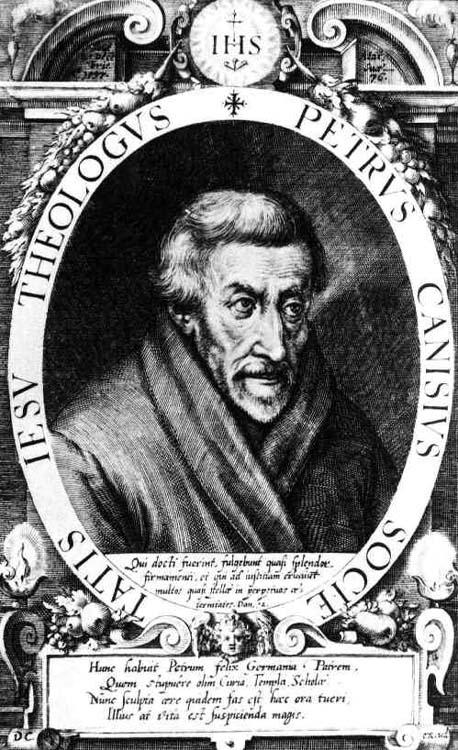 Peter Kanizij