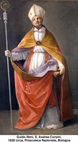 Andrej Corsini