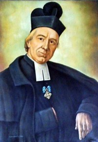 Jožef Cottolengo