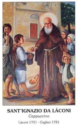 Ignacij Lakonski
