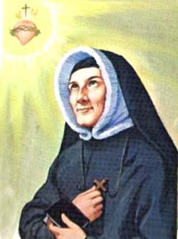 Magdalena Barat