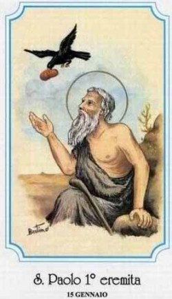 Pavel Puščavnik