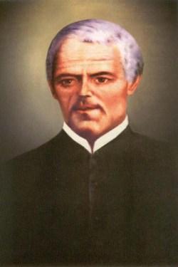 sveti Jožef Vaz