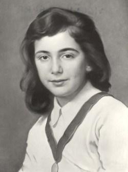 Lavra Vicuna