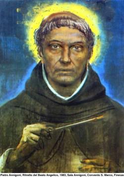 Janez iz Fiesole