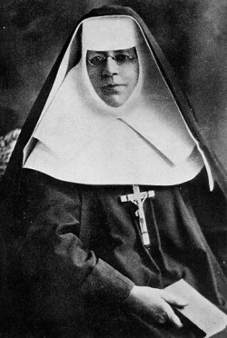 Katarina Drexel