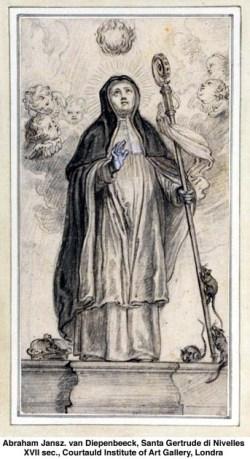 Gertruda