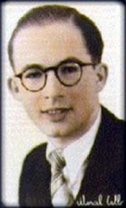 Marcel Callo