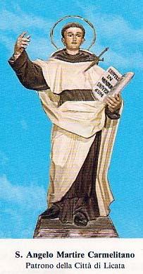 Angel Jeruzalemski