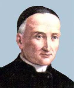 Gašper Bertoni