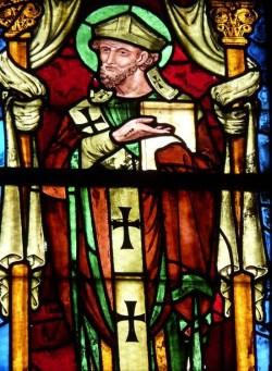 sveti Apolinarij