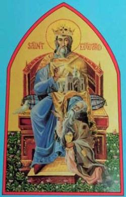 Edvard III.