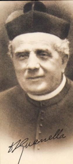 Alojzij Guanella