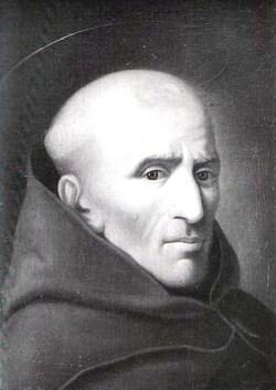 Leonard Portomavriški