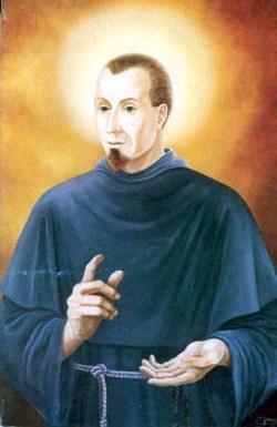 Frančišek Anton Fasani