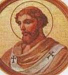 Melkijad