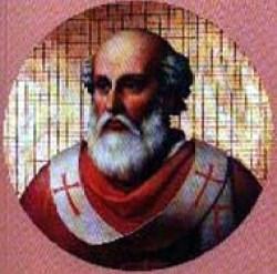 Adeodat II.