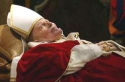 Janez Pavel II.