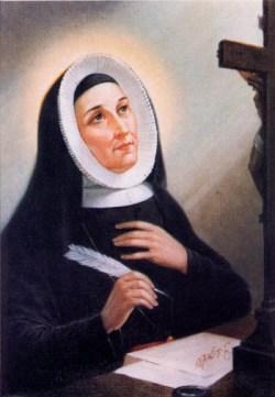 Marija de Mattias